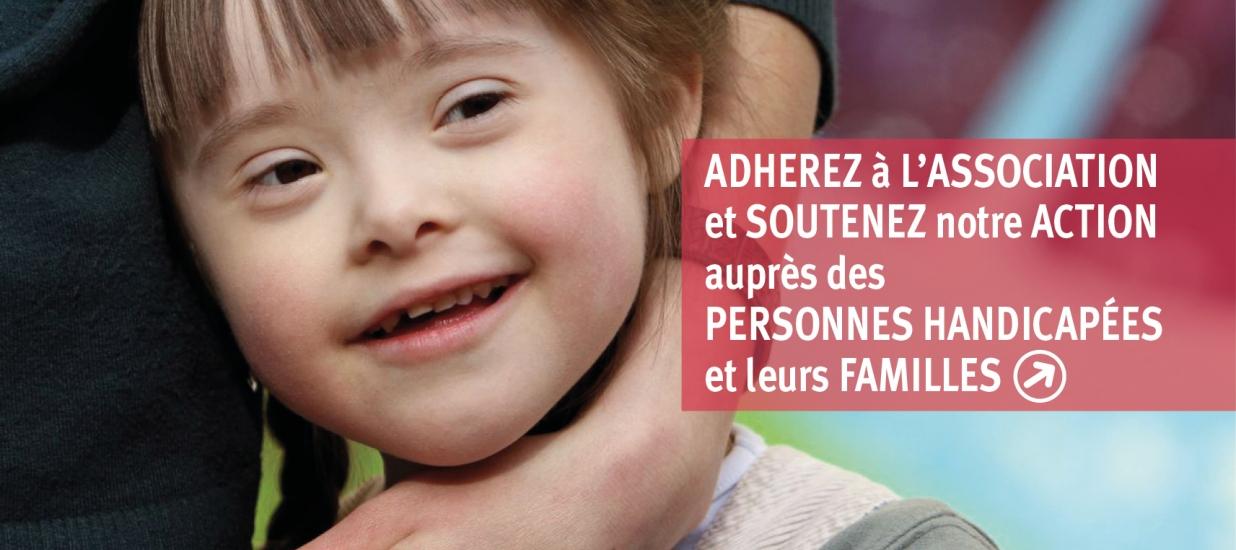 Adhérez et soutenez les papillons blancs de Pont-Audemer