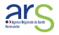 Agence Régionale de Santé Normandie