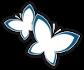 Association Les Papillons Blancs